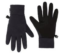 Etip - Handschuhe - Blau