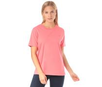 Ligull - T-Shirt - Pink
