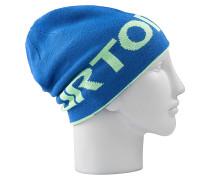 Billboard - Mütze - Blau