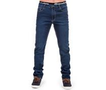 Flip - Jeans - Blau