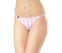 Lala - Bikini Hose - Pink