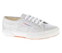 2750 Lamew - Sneaker - Silber