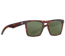 Drac Sonnenbrille - Braun