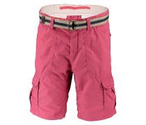 Beach Break - Cargo Shorts - Rot