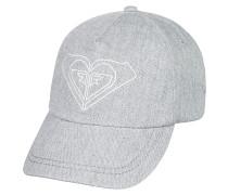 Extra Innings - Snapback Cap - Grau
