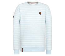 Meidericher - Sweatshirt - Blau