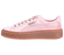 Basket Platform VS - Sneaker - Pink