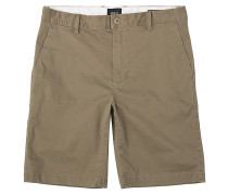 Daggers - Chino Shorts - Beige