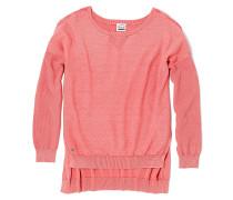 H2Palomab - Sweatshirt - Orange