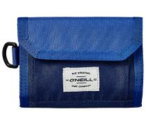 Pocketbook Geldbeutel - Blau