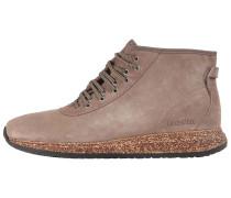 Atlin Men VL - Fashion Schuhe - Beige