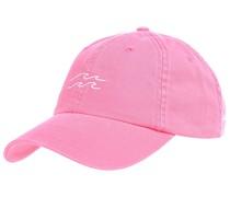 Essential - Cap - Pink