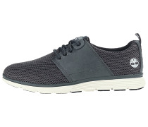 Killington Oxford - Fashion Schuhe - Grau