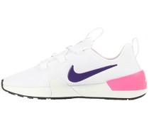 Ashin Modern - Sneaker - Weiß