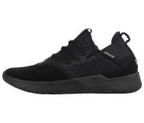 Titanium - Sneaker - Schwarz