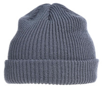 Full Stone - Mütze - Blau