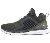 Ignite Limitless Weave - Sneaker - Grün