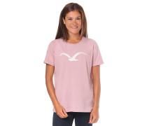 Möwe - T-Shirt - Pink