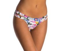 Baleare Classic - Bikini Hose - Lila