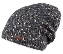 Kalix - Mütze - Grau