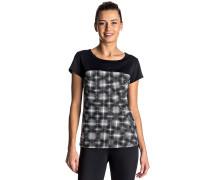 Thana - T-Shirt - Grau