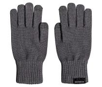 Octove - Handschuhe - Grau