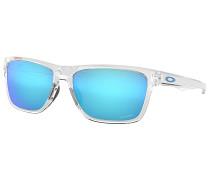 Holston - Sonnenbrille - Mehrfarbig