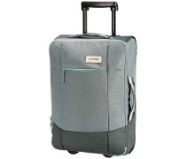 Carry On EQ 40L Reisetasche - Grau