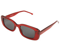 Marco - Sonnenbrille - Rot