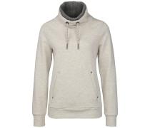 Swtr - Sweatshirt - Beige