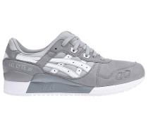 Gel-Lyte III - Sneaker - Grau