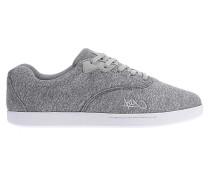 Cali Sneaker - Grau