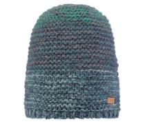 Sacha - Mütze - Grün