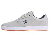 Crisis - Sneaker - Grau