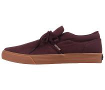 Cuba - Sneaker - Rot