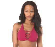 Strappy Cami Sol Sea - Bikini Oberteil