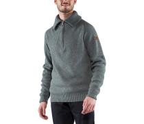 Greenland Re-Wool - Strickpullover