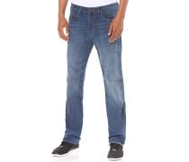 Razor - Jeans - Blau