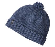 Sapka Mütze - Blau