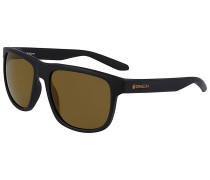 Sesh H2O - Sonnenbrille - Schwarz
