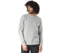 Arleta Sweatshirt - Grau