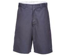 Ct873S - Chino Shorts - Schwarz