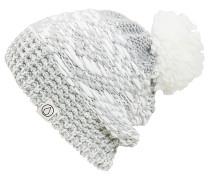 Baker - Mütze - Weiß