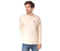 Arleta - Sweatshirt - Beige