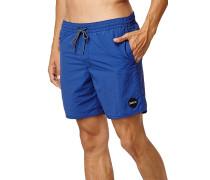 Vert - Boardshorts - Blau