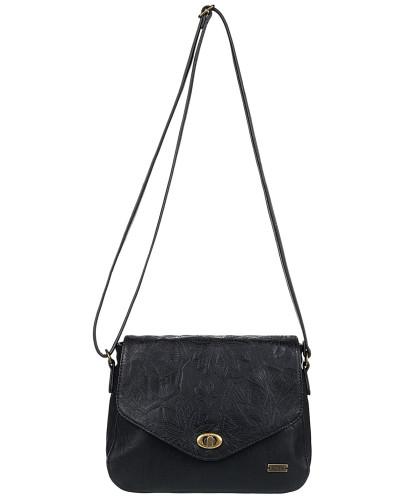 Viele Arten Von Günstiger Online Modisch Roxy Damen Folk Bahamas - Handtasche - Schwarz edD1zAGOPk