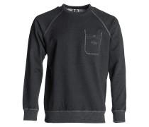 Legacy Crew - Sweatshirt - Grau