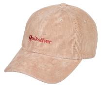 Lawn Bowler - Cap - Camouflage