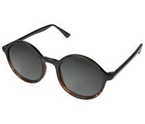 Madison - Sonnenbrille - Schwarz