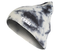 Daily Wash Mütze - Grau